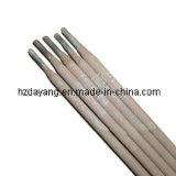 De Elektroden van het Lassen van het Roestvrij staal van Aws E316-15/Soldeersel van China