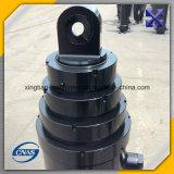 Tipo cilindro hidráulico de Hyva da venda