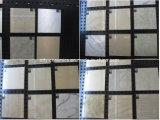 よいデザイン磨かれた床タイルを構築するフォーシャンの建築材料