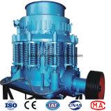 Máquina de la trituradora de piedra/precio hidráulico de la trituradora del cono