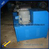 Neues Entwurf CER anerkannte hydraulische Schlauch-Bördelmaschine