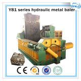 Machine de emballage de mitraille de machine de fil d'emballage (qualité)