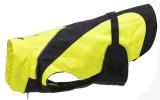 Dog Softshell Jacket para exterior