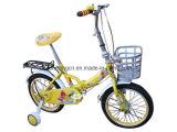 Хорошие продажи детей велосипед/детей на велосипеде (SR-C03)