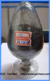 Grafito escamas naturales -180 el uso de materiales refractarios