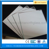 Grande comitato 6mm, 5mm, 3mm, specchio d'argento, fornitore di alluminio dello specchio