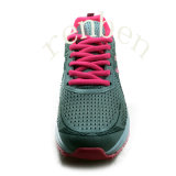 熱く新しい女性の方法スニーカーの靴