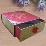 De aangepaste Doos van de Gift van de Doos van het Karton voor Verpakking