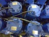 Pompa centrifuga di flusso (Mixed) assiale sommergibile verticale con i certificati del CE