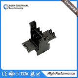 Автоматический разъем кабеля двигателя 929504-5