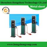 極度の品質によってカスタマイズされる電気シート・メタルの鋼鉄製造