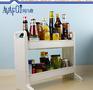 Для установки в стойку для хранения пластика, красочные кухонные принадлежности, декоративные пряностей для установки в стойку