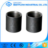 Accoppiamento mercantile galvanizzato del acciaio al carbonio