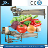 Industrial multifonctionnel de fruits ou de légumes de transformation des aliments /aliments/machine de coupe de fruits de mer