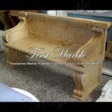 ホーム装飾Mbt503のためのQyの金の椅子