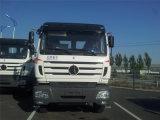 Camión Tractor Beiben con un precio más barato de la venta caliente