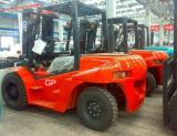 Gp высокое качество дизельного двигателя вилочного погрузчика Cpcd40