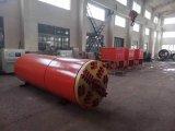 機械を持ち上げるNdp800 Epbの管