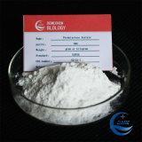 より少ない副作用のステロイドのPrednisoloneのAdrenocorticalアセテートCAS 52-21-1
