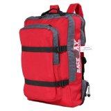 余暇の生活様式の屋外スポーツの毎日のバックパック袋Fp09015z