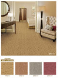 Hotel Tufted alfombra