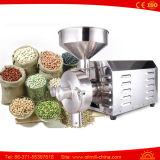 Piccola smerigliatrice del laminatoio del cereale del cacao del caffè del peperoncino rosso del frumento da vendere
