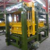 Qty5-15 de Concrete Fabriek van het Blok voor de Machine van de Verkoop/van het Blok om Betonmolens Te maken