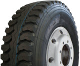 Neumático de Camión pesado de los Neumáticos Los neumáticos radiales Van TBR