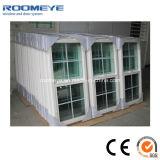 알맞은 가격을%s 가진 82의 시리즈 PVC 단 하나 걸린 Windows