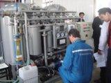 Separador Fuel Oil marinho do porão da água