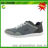 Greenshoe новых прибывающих Man повседневной обуви плоские повседневная обувь Sneaker Pimps обувь