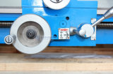 رخيصة [بورتبل] [كجم250] مصغّرة مخرطة آلة لأنّ عمليّة بيع