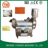 Machine multifonctionnelle de coupeur de légume et de fruit