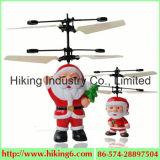 Jouet en hélicoptère, jouet en hélicoptère avec yeux brillants, jouet