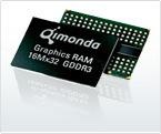 La DRAM y Menory Ics (DDR, NAND Flash)