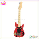 Chitarra elettrica (W07H003)