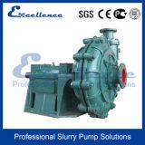 Freitragende Schlamm-Pumpe (EZG-100)