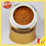 Asia Wholesales 3D Cosmetic Chameleon Pearl Pigment