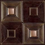 Het nieuwe Comité van de Muur van het Ontwerp 3D voor Muur & Plafond decoratie-1040