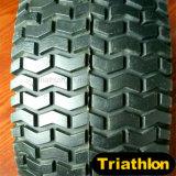 잔디 깍는 기계 편평한 자유로운 PU 거품은 13X6.50-6를 Tyres