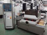 EDMワイヤー切口機械Dk7750f
