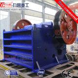 De Malende Maalmachine van uitstekende kwaliteit van de Maalmachine van de Kaak van de Maalmachine van de Rots