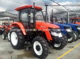 Trator de Rodas 4 100 HP (SH1004)