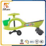 Carro elegante da torção do fabricante de Hebei na venda