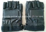 2017 перчатки тактических и тренировки для воиска и полиций