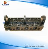 포드 Ohc420 Scorpio Xd3/P Lf/L8/L3/Zsd-424/4ea/TF를 위한 엔진 실린더 해드