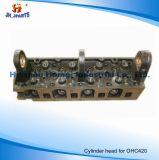 Cabeça de cilindro do motor para o Scorpio Xd3/P Lf/L8/L3/Zsd-424/4ea/TF de Ford Ohc420