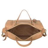 Neue modische mit der Hand strickende PUtote-Handtasche für Frauen