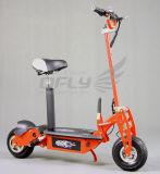 Elektrischer Roller (ES8001-D)
