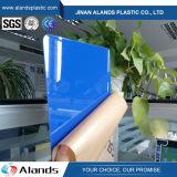 الصين بلاستيك شفّاف صناعة